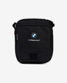 Puma BMW Motosport Large Cross body bag