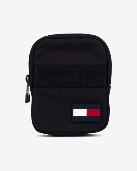 Tommy Hilfiger Xover Sports Crossbody bag