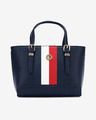 Tommy Hilfiger Honey Small Kabelka
