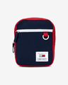 Tommy Hilfiger Urban Crossbody bag