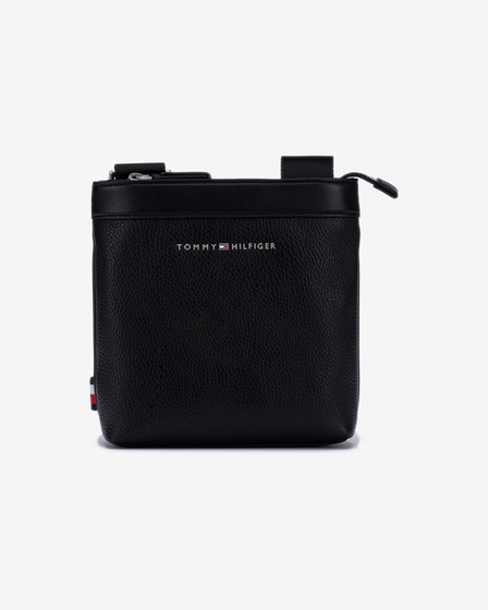 Tommy Hilfiger Downtown Mini Crossbody bag