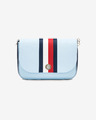 Tommy Hilfiger My Tommy Cross body