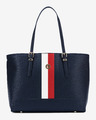 Tommy Hilfiger Honey Medium Handtas
