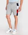 Tommy Hilfiger Short pants
