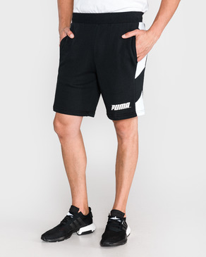 Puma Rebel Pantaloni scurți