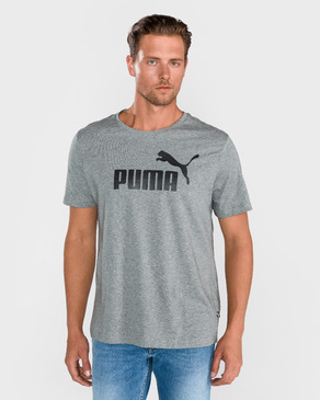 Puma Essentials Тениска