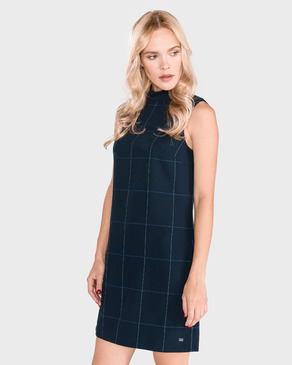 Tommy Hilfiger Berber Dress