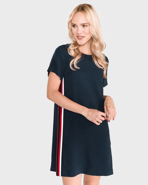 Tommy Hilfiger Anita Dress