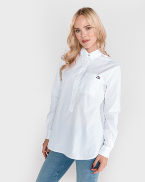 Tommy Hilfiger Monica Shirt