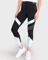 Puma Elite Speed Legginsy