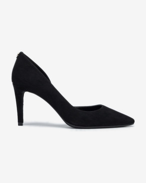 Michael Kors Dorothy Pumps