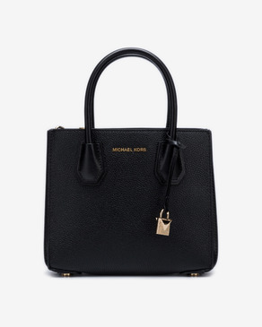 Michael Kors Mercer Medium Handtasche