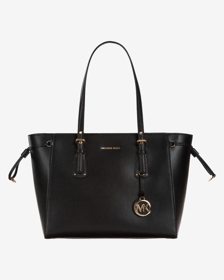 Michael Kors Voyager Medium Torba
