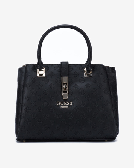 Guess Peony Classic Kabelka