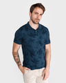 Tommy Hilfiger Allover Palm Polo shirt