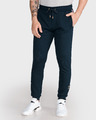 Tommy Hilfiger Trainingsbroek