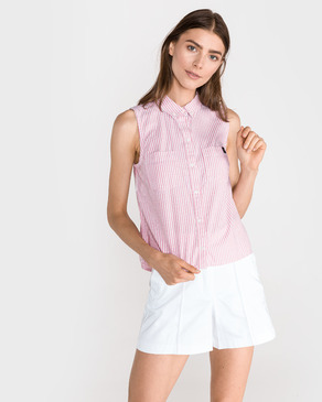 SuperDry Makayla Blouse