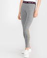SuperDry Gia Leggings