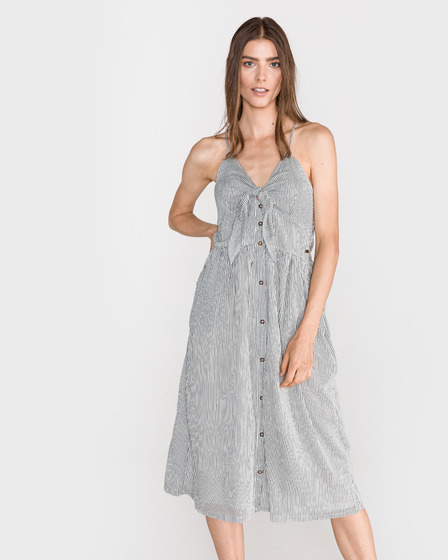 SuperDry Jayde Dress
