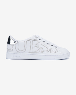 Guess Cater Tennisschuhe
