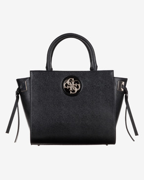 Guess Open Road Handtasche