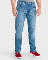 Levi's® 502™ Regular Taper Jeans