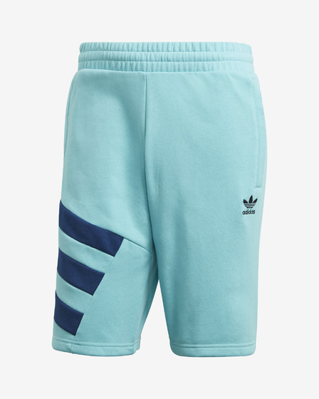adidas Originals Short pants