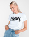 Diesel T-Sily-Wx T-shirt