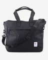 Reebok Classics Foundation Shoulder bag