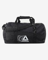 Reebok Active Foundation Sport bag