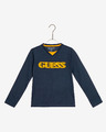 Guess Kinder T-shirt