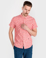 Pepe Jeans Paul Shirt