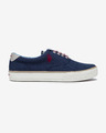 U.S. Polo Assn Theodor Sneakers