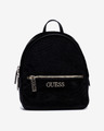 Guess Ronnie Backpack