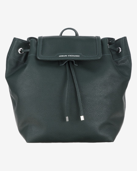 Armani Exchange Rucsac