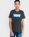Levi's Housemark Graphic Tricou