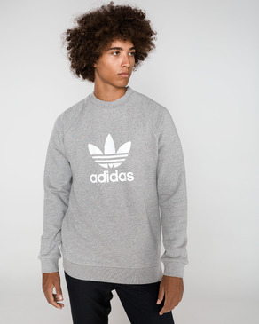 adidas Originals Trefoil Warm-Up Crew Jopica