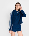 adidas Originals Hanorac