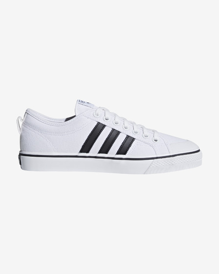 adidas Originals Nizza Superge