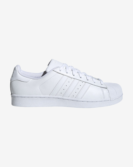 adidas Originals Superstar Foundation Superge