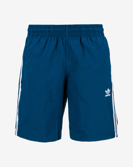 adidas Originals 3-Stripes Kupaći kostim