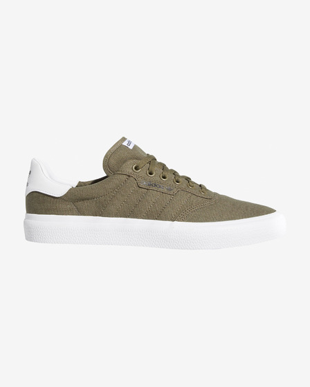 adidas Originals 3MC Vulc Tenisice