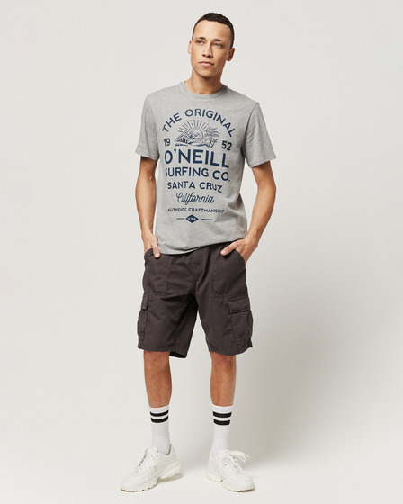 O'Neill Short pants