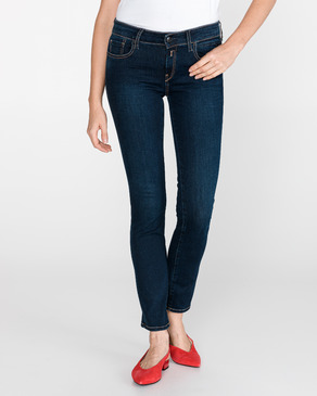 Replay Vicky Jeans