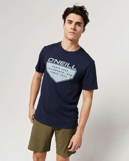 O'Neill Cruz T-shirt
