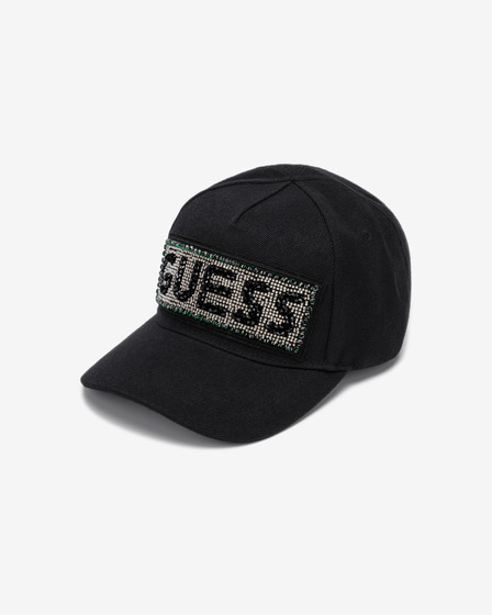 Guess Avril Cap