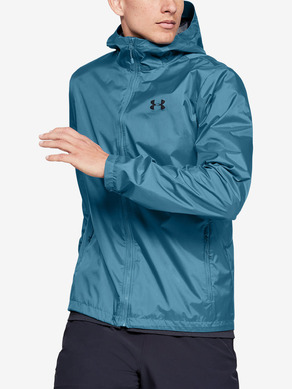 Under Armour Forefront Jakna