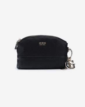 Guess Lila Mini Cross body bag
