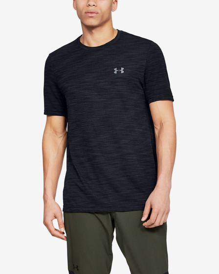 Under Armour Vanish Seamless Тениска