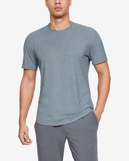 Under Armour Athlete Recovery Tricou